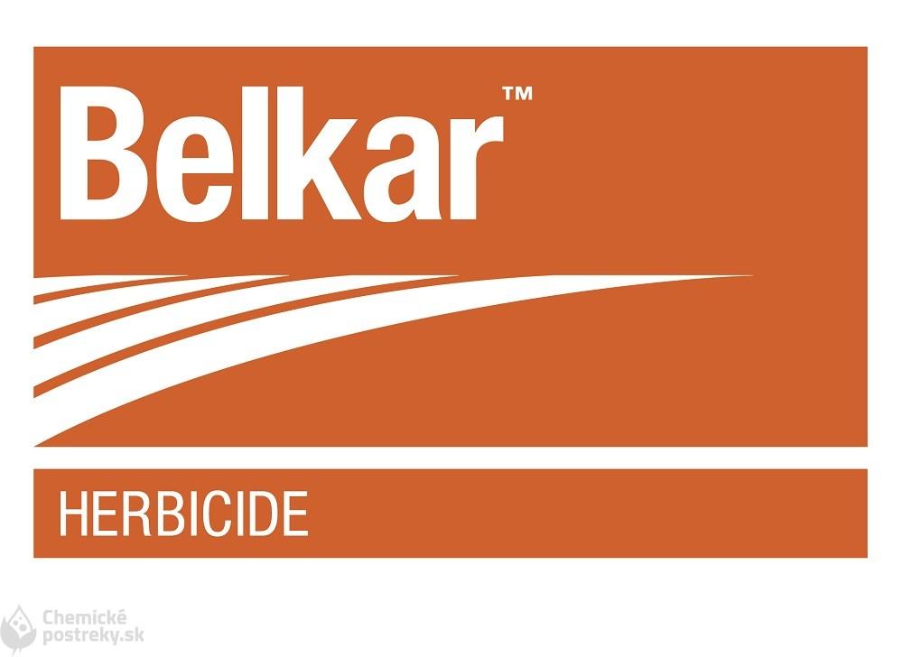 BELKAR 3 L