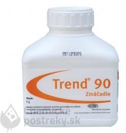 TREND 90 1 L