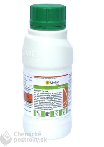 LINTUR PREMIUM herbicid- 1 kg