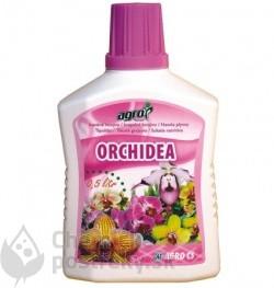 AGRO KVAPALNÉ HNOJIVO ORCHIDEA  500 ml