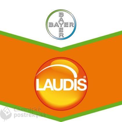 LAUDIS  OD  5 L
