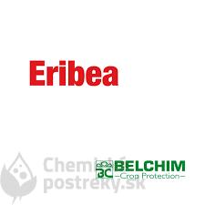 ERIBEA 1 L