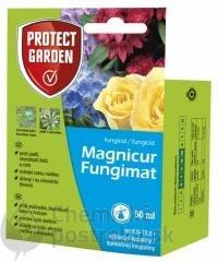 MAGNICUR FUNGIMAT 50 ml