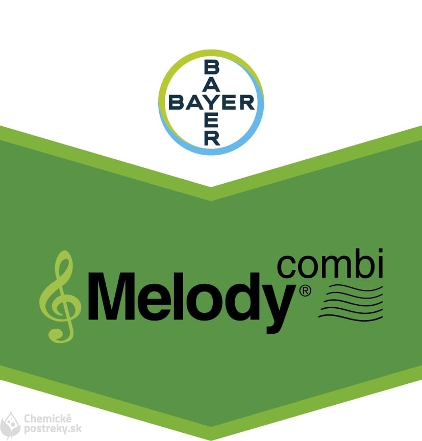 MELODY COMBI WG 5 kg