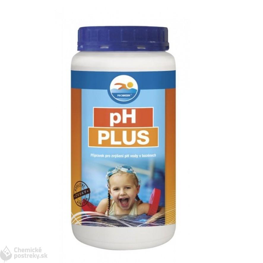 PROBAZEN PH PLUS 1,2 kg