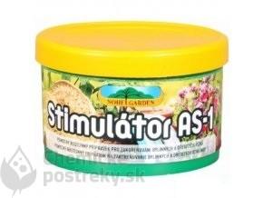 STIMULÁTOR AS-1 75 gr