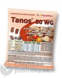 TANOS 50 WG