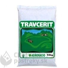 TRAVCERIT