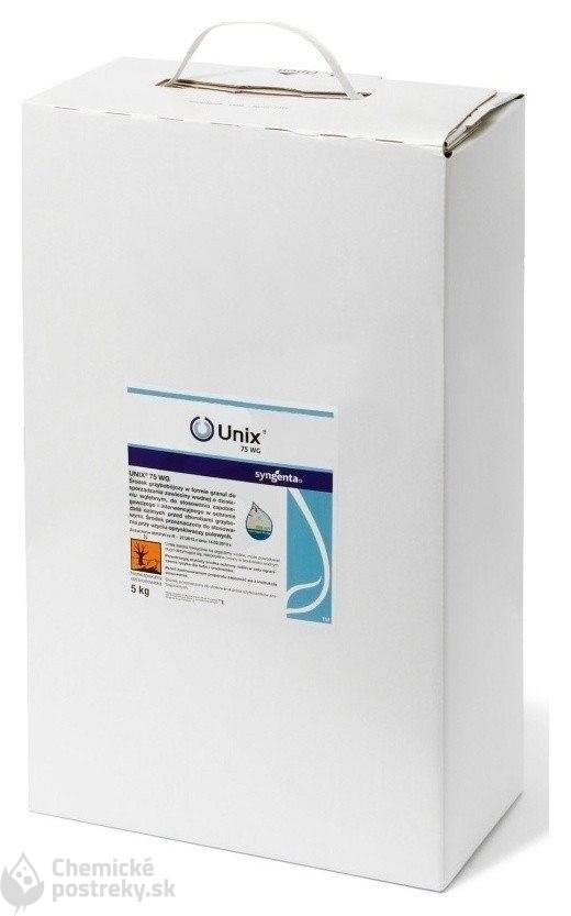 UNIX 75 WG 5 kg
