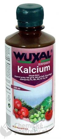 WUXAL KALCIUM 250 ml