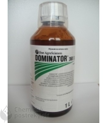 DOMINATOR DowAgro