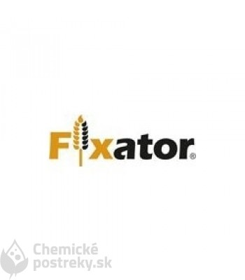 FIXATOR 5 L