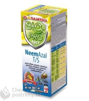 NEEMAZAL T/S  100 ml