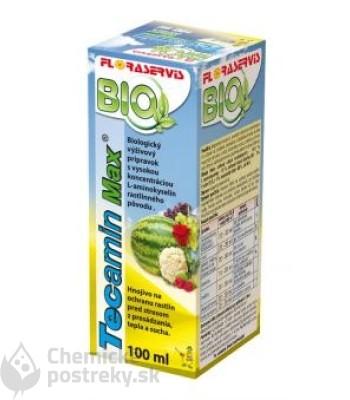 TECAMIN MAX 100 ml