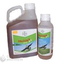 FALCON 460 EC  5 L
