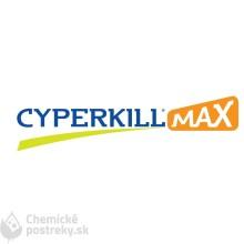 CYPERKILL MAX  1 L