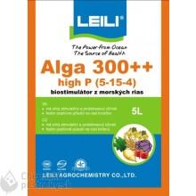ALGA 300++ (HIGH P)  10 L