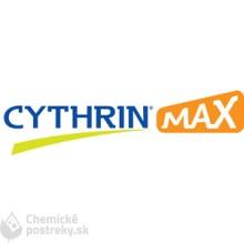 CYTHRIN MAX  0,5 L