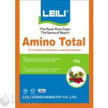 AMINO TOTAL  1 kg