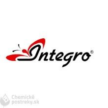 INTEGRO 5 L