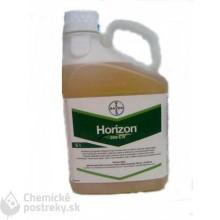 HORIZON 250 EW  5 L