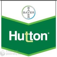 HUTTON 5 L