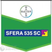 SFERA 535 SC  5 L