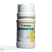 ACTARA 25 WG 40 g