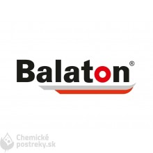 BALATON PLUS  10 L
