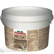 BIO PLANTELLA PROTEKT OCHRANNÝ NÁTER 1,5 kg