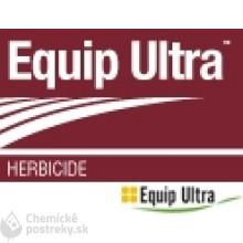 EQUIP ULTRA 5 L