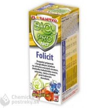 FOLICIT 100 ml