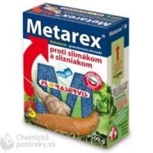 METAREX M  500 g