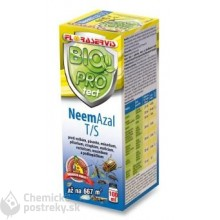 NEEMAZAL T/S  100 ml