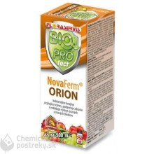 NOVAFERM ORION 250 ml