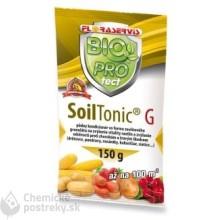SOILTONIC_G 150 g