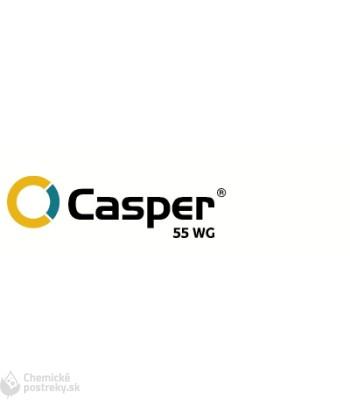 CASPER 55 WG 1 kg