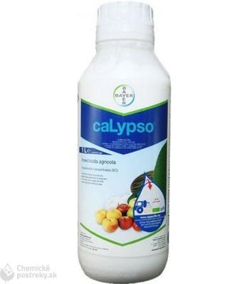 CALYPSO 480 SC  1 L