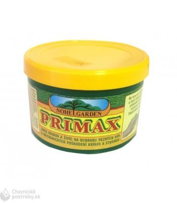 ŠTEPÁRSKY VOSK PRIMAX 150 ml