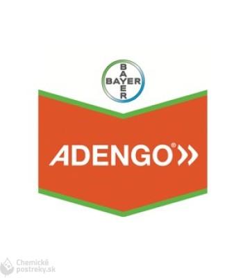 ADENGO SC  5 L