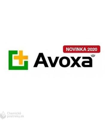 AVOXA 5 L