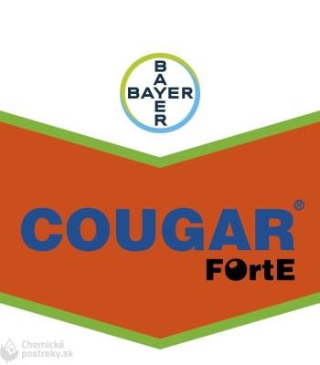 COUGAR FORTE 5 L