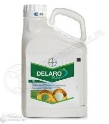 DELARO 5 L