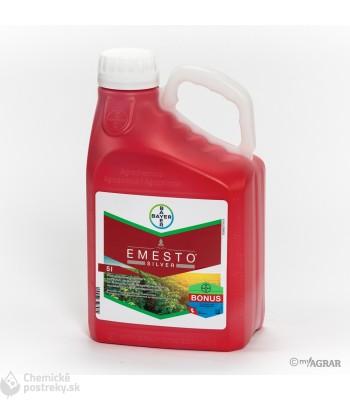 EMESTO SILVER 5 L