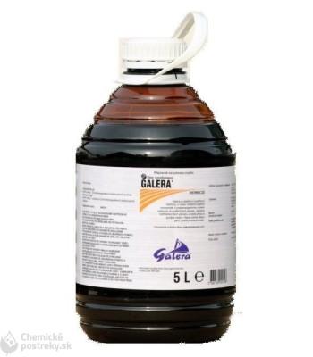 GALERA JESEŇ  5 L