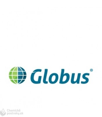 GLOBUS  1 L