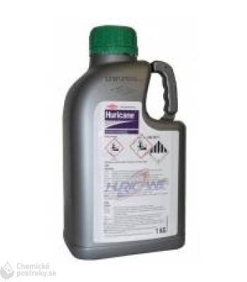 HURICANE herbicid CORTEVA 1 kg
