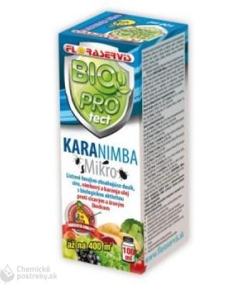 Floraservis KARANIMBA MIKRO 100 ml