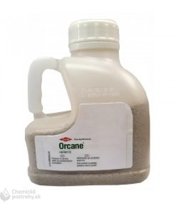 ORCANE 500 g